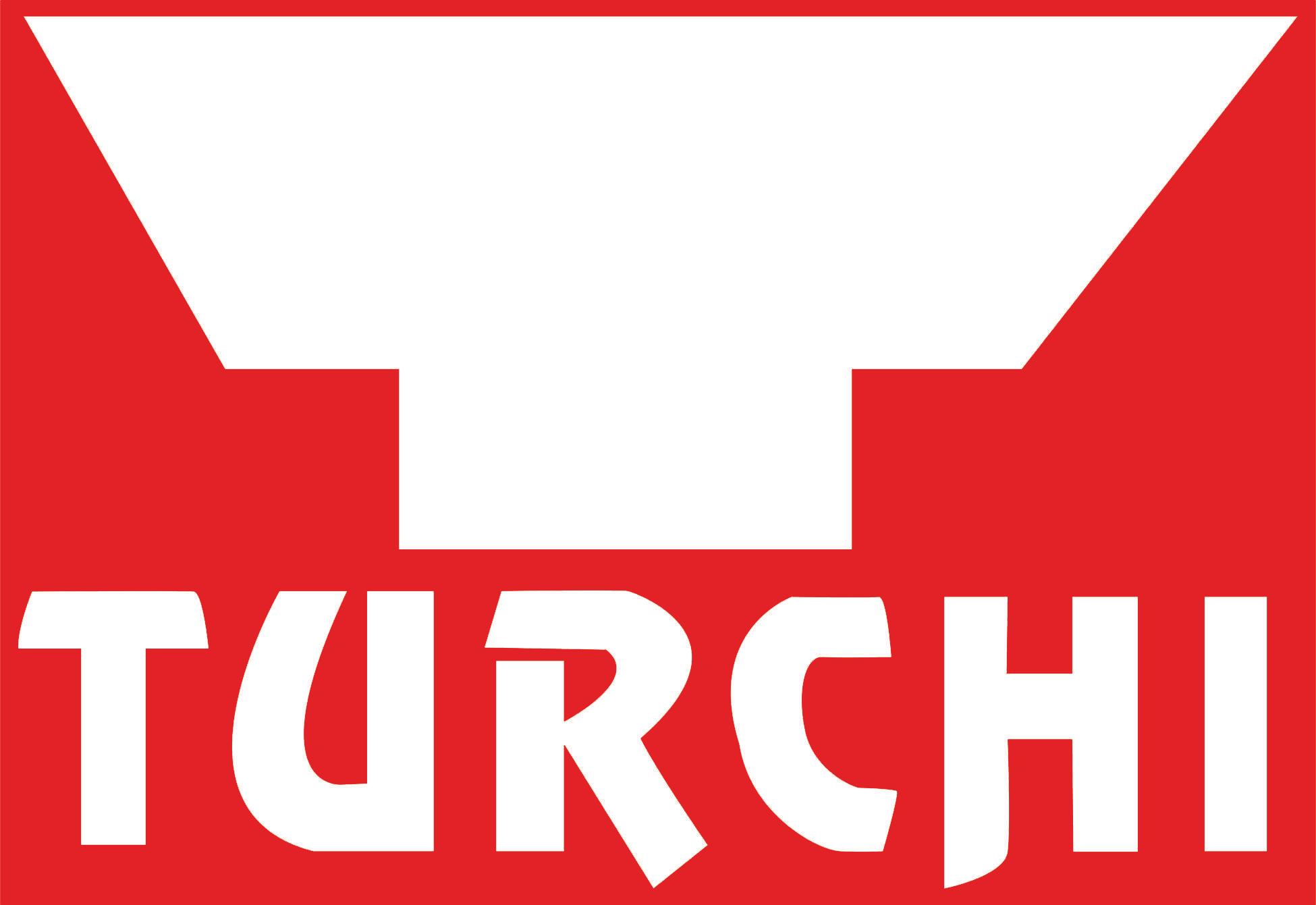 Turchi - Solar Pile Driving